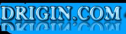 Drigin.com